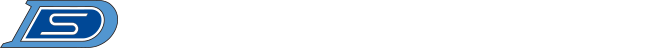SANSHIN ELECTRONICS Co., Ltd.