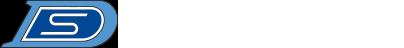 三信電気株式会社